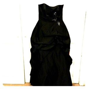 Prom/Special Occasion Dress